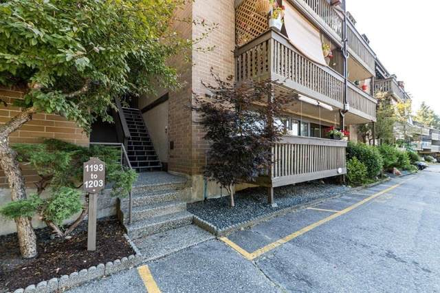 1193 Lillooet Road, North Vancouver, BC V7J 3H7 (#R2598895) :: Premiere Property Marketing Team