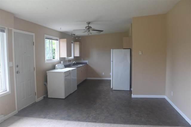 34548 Vosburgh Avenue, Mission, BC V2V 6P8 (#R2598984) :: Ben D'Ovidio Personal Real Estate Corporation | Sutton Centre Realty