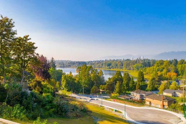 7431 Haszard Street, Burnaby, BC V5E 1X8 (#R2599132) :: Ben D'Ovidio Personal Real Estate Corporation | Sutton Centre Realty