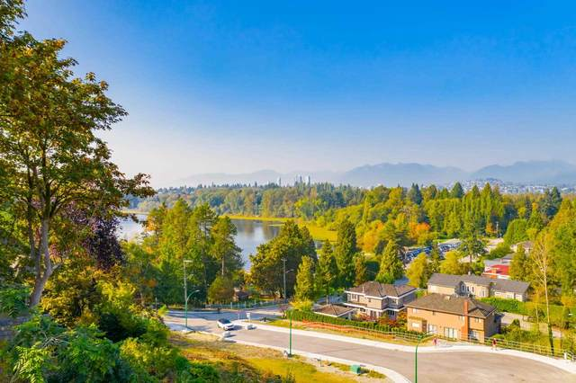 7425 Haszard Street, Burnaby, BC V5E 1X8 (#R2599144) :: Ben D'Ovidio Personal Real Estate Corporation | Sutton Centre Realty