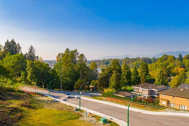 6710 Osprey Place, Burnaby, BC V5E 1X8 (#R2599159) :: Ben D'Ovidio Personal Real Estate Corporation | Sutton Centre Realty