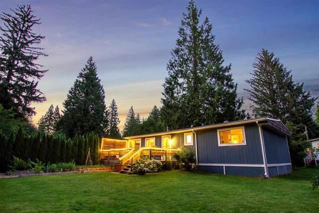 1830 Mamquam Road #149, Squamish, BC V0N 1T0 (#R2599351) :: Initia Real Estate