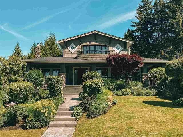240 Holyrood Road, North Vancouver, BC V7N 2R5 (#R2599444) :: Initia Real Estate