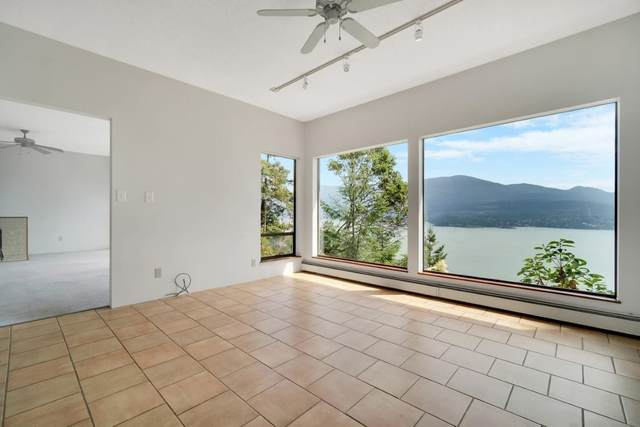 713 Channelview Drive, Bowen Island, BC V0N 1G1 (#R2599457) :: Ben D'Ovidio Personal Real Estate Corporation | Sutton Centre Realty
