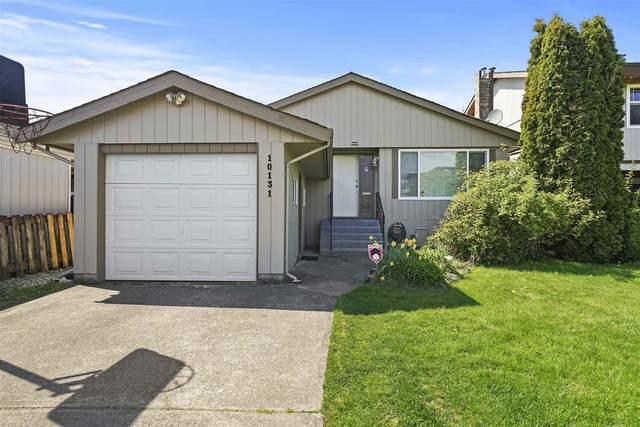10131 Addison Street, Richmond, BC V7E 4G2 (#R2599693) :: Ben D'Ovidio Personal Real Estate Corporation | Sutton Centre Realty