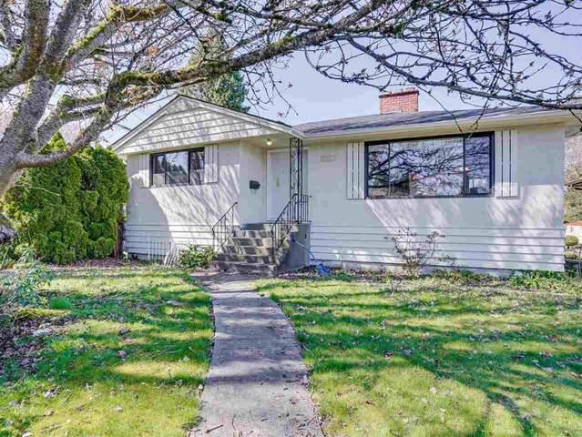 6365 Ashworth Place, Burnaby, BC V5E 3V2 (#R2599810) :: 604 Realty Group