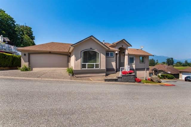 47470 Chartwell Drive #47, Chilliwack, BC V2P 8A2 (#R2599834) :: Initia Real Estate