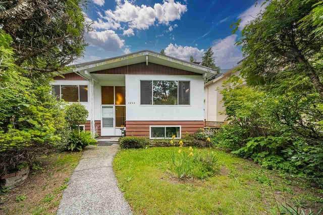 3260 W 39TH Avenue, Vancouver, BC V6N 3A1 (#R2599882) :: Initia Real Estate