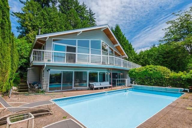 1725 Rosebery Avenue, West Vancouver, BC V0V 0V0 (#R2600042) :: Initia Real Estate