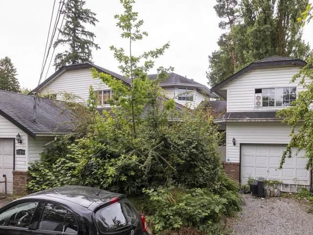 21374 River Road, Maple Ridge, BC V2X 2B3 (#R2600142) :: Initia Real Estate