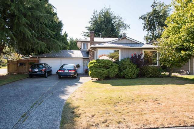 19 Wallace Place, Delta, BC V4M 3S2 (#R2600176) :: Premiere Property Marketing Team