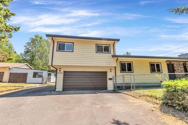 12022 250 Street, Maple Ridge, BC V4R 1G9 (#R2600231) :: Premiere Property Marketing Team