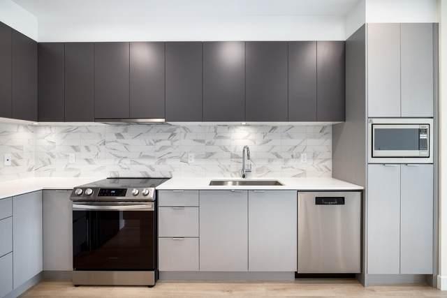 1792 Starling Drive #315, Tsawwassen, BC V4M 0E4 (#R2600311) :: Initia Real Estate
