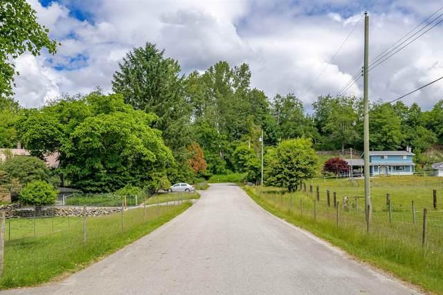 10177 276 Street, Maple Ridge, BC V2W 1R5 (#R2600324) :: Initia Real Estate