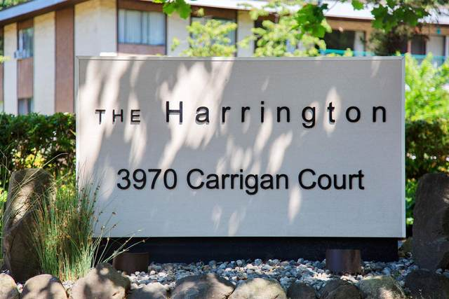 3970 Carrigan Court #808, Burnaby, BC V3N 4S5 (#R2600415) :: 604 Realty Group