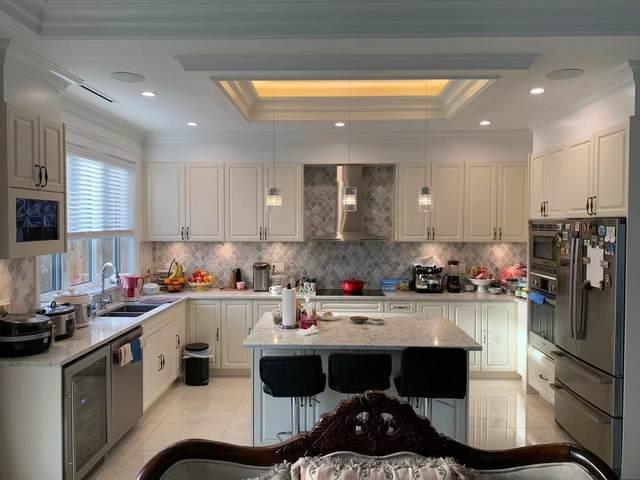4600 Princeton Avenue, Richmond, BC V7E 4P1 (#R2600464) :: Initia Real Estate