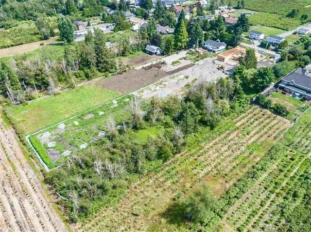 13531 Blundell Road, Richmond, BC V6W 1B6 (#R2600570) :: Initia Real Estate