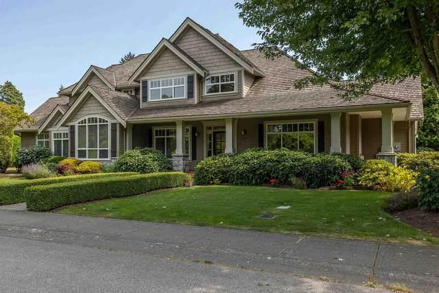 13266 24 Avenue, Surrey, BC V4A 9W5 (#R2600665) :: Initia Real Estate