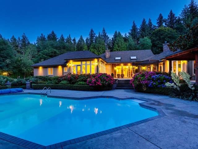 13157 28 Avenue, Surrey, BC V4P 1K1 (#R2600725) :: Initia Real Estate