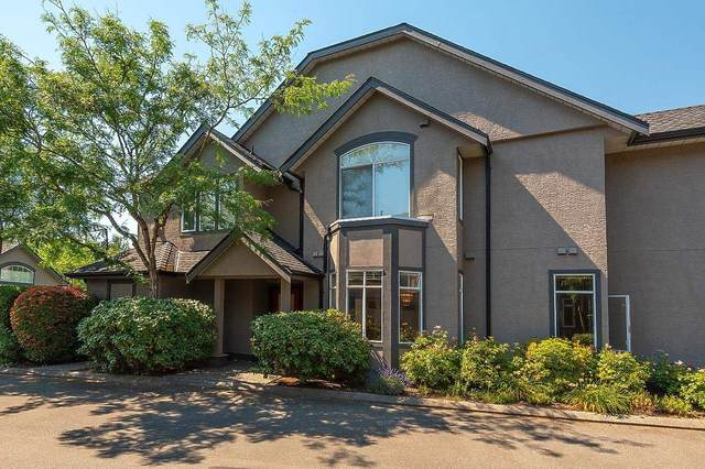 4740 221 Street #39, Langley, BC V2Z 1L8 (#R2600871) :: Premiere Property Marketing Team