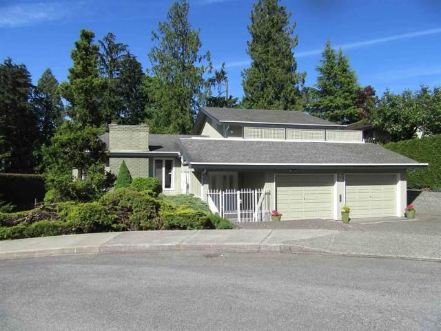 6050 Humphries Place, Burnaby, BC V5E 4B9 (#R2600928) :: Initia Real Estate