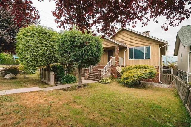 4107 Eton Street, Burnaby, BC V5C 1K1 (#R2601022) :: Premiere Property Marketing Team