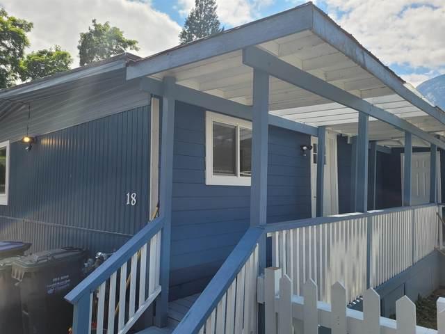 40022 Government Road #18, Squamish, BC V8B 0A9 (#R2601057) :: Initia Real Estate