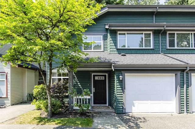 999 Premier Street, North Vancouver, BC V7J 2G7 (#R2601082) :: Premiere Property Marketing Team