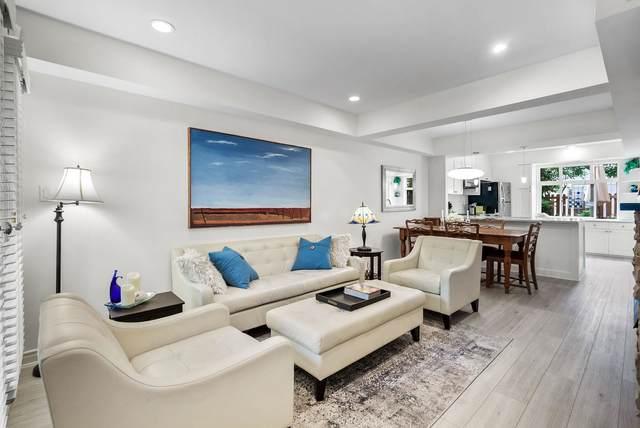 1617 Mclean Drive, Vancouver, BC V5L 5E3 (#R2601130) :: Initia Real Estate