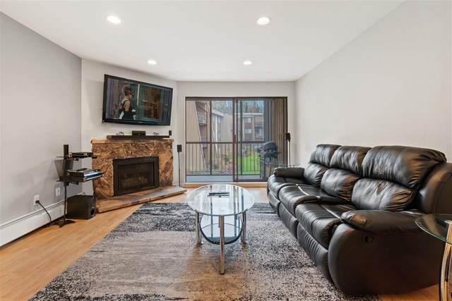 9101 Horne Street #204, Burnaby, BC V3N 4M3 (#R2601150) :: Initia Real Estate