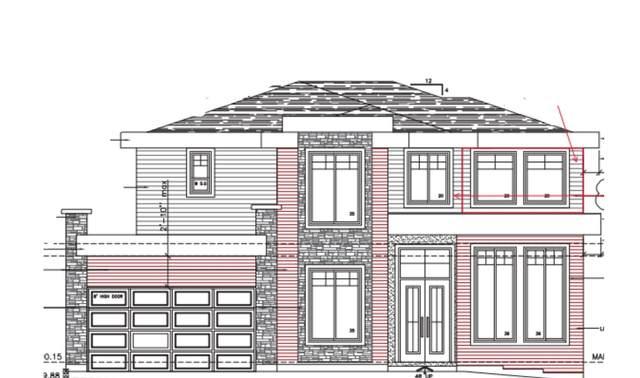 11208 156 Street, Surrey, BC V4N 1R8 (#R2601198) :: Premiere Property Marketing Team
