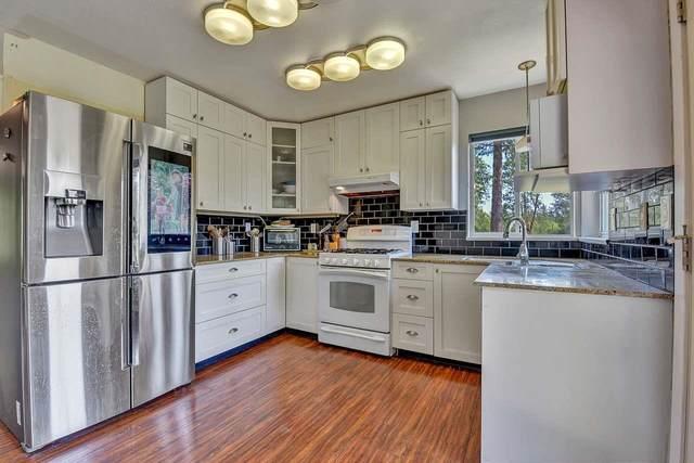 10957 288 Street, Maple Ridge, BC V2W 1L7 (#R2601285) :: Initia Real Estate