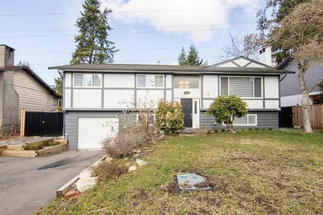 10733 Burbank Drive, Delta, BC V4C 4B8 (#R2601299) :: Initia Real Estate