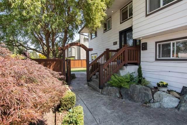 4682 46 Avenue, Delta, BC V4K 1N3 (#R2601519) :: Premiere Property Marketing Team