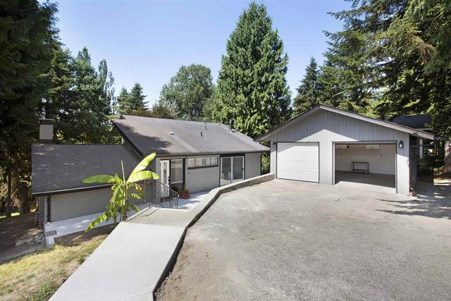 23441 Tamarack Lane, Maple Ridge, BC V2W 1A8 (#R2601565) :: Premiere Property Marketing Team