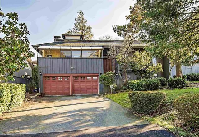 7730 Stanley Street, Burnaby, BC V5E 1V8 (#R2601642) :: 604 Realty Group