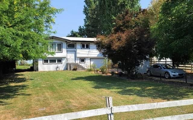 49955 Prairie Central Road, Chilliwack, BC V2P 6H3 (#R2601789) :: Initia Real Estate