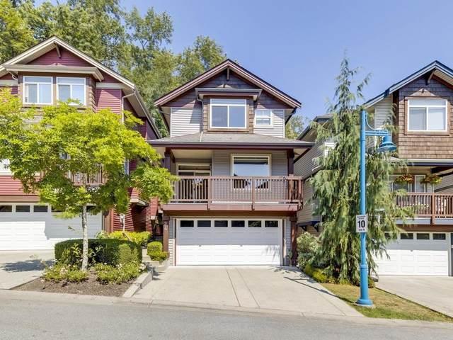 2281 Argue Street #24, Port Coquitlam, BC V3C 6R4 (#R2601801) :: Premiere Property Marketing Team