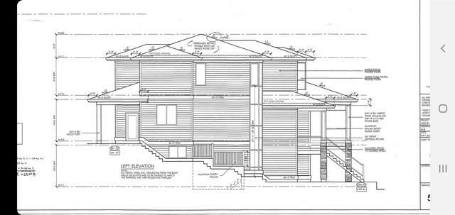 1519 Dayton Street, Coquitlam, BC V0V 0V0 (#R2601839) :: Initia Real Estate