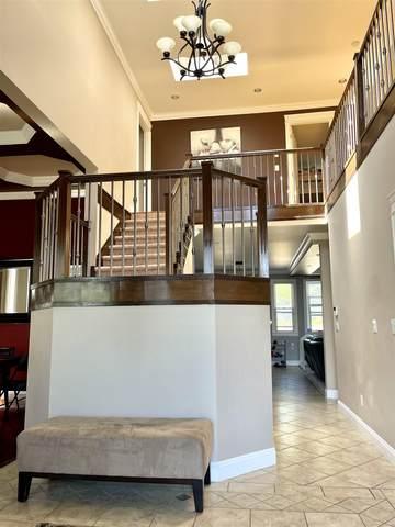 8055 12TH Avenue, Burnaby, BC V3N 2K9 (#R2601947) :: Initia Real Estate