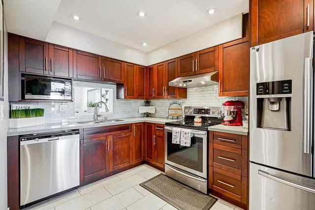 10980 No. 2 Road #8, Richmond, BC V7E 2E3 (#R2601967) :: Initia Real Estate