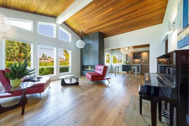 5472 16 Avenue, Delta, BC V4M 2H6 (#R2601976) :: Premiere Property Marketing Team
