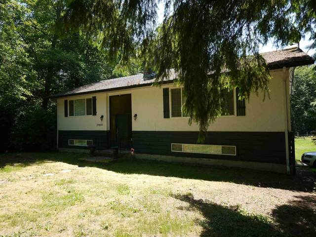 27810 110 Avenue, Maple Ridge, BC V2W 1P6 (#R2602015) :: Initia Real Estate