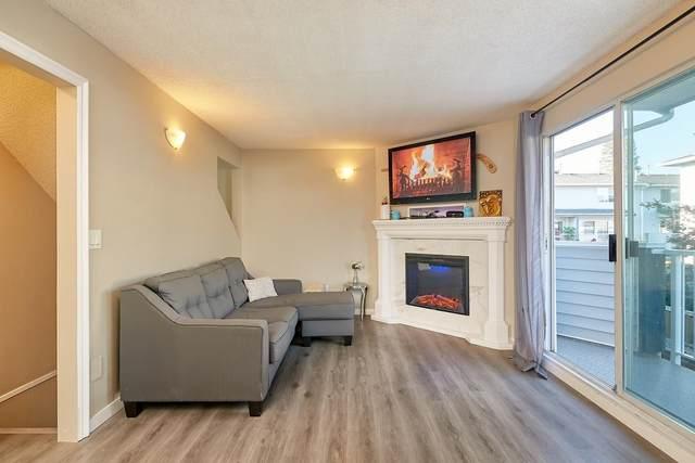 3384 Coast Meridian Road #10, Port Coquitlam, BC V3B 3N5 (#R2602025) :: Initia Real Estate