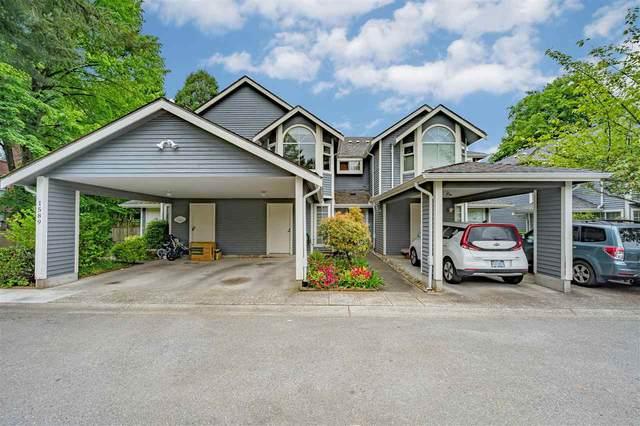 1591 Augusta Avenue, Burnaby, BC V5A 4N8 (#R2602044) :: Initia Real Estate