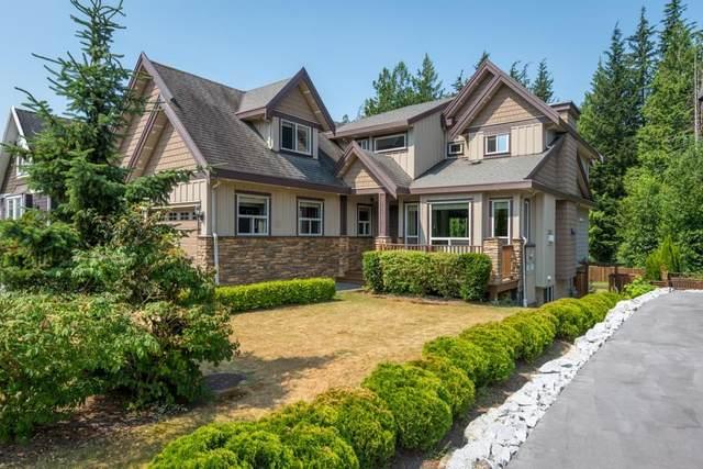 1010 Jay Crescent, Squamish, BC V8B 0P2 (#R2602051) :: Premiere Property Marketing Team