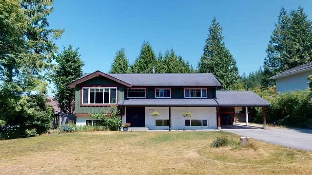 2363 The Boulevard, Squamish, BC V0N 1T0 (#R2602086) :: Premiere Property Marketing Team
