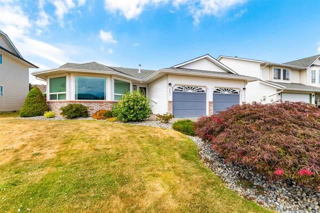 5853 Cambridge Street, Chilliwack, BC V2R 2Z2 (#R2602117) :: Initia Real Estate