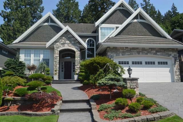7533 Curtis Street, Burnaby, BC V5A 4W7 (#R2602147) :: Initia Real Estate