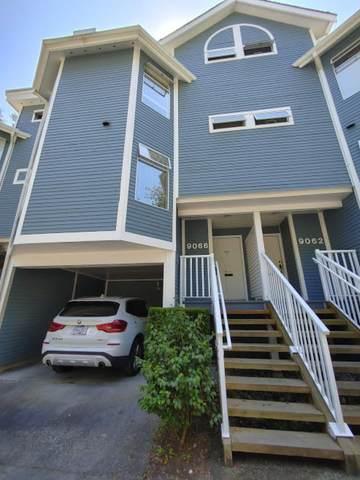 9066 Moorside Place, Burnaby, BC V5A 4E1 (#R2602196) :: Premiere Property Marketing Team